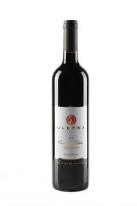 Cabernet Sauvignon Limited Edition 2014